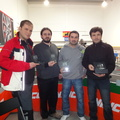 trofeos2009 03