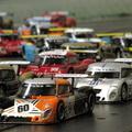 Daytona2011 Carrera1 02