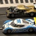 Daytona2011 Carrera1 14