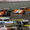 Daytona2011 Carrera1 21
