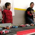 Daytona2011 Carrera1 37