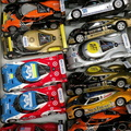 Daytona2011 Carrera1 42