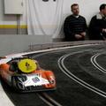 Daytona2011 Carrera1 44