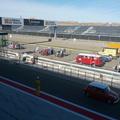 Motorland 2013 04