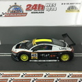 2016 WES Scaleauto 03 12