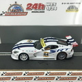 2016 WES Scaleauto 03 13