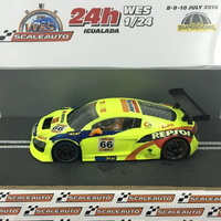 2016 WES Scaleauto 03 16