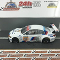 2016 WES Scaleauto 03 21