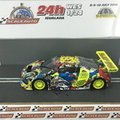 2016 WES Scaleauto 03 7