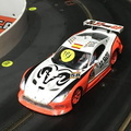 2016 WES Scaleauto 38d