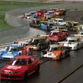 Daytona2011 Carrera1 20